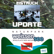 EISTAUCH-UPDATE
