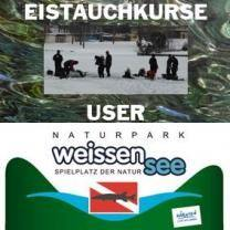EISTAUCHKURSE - USER