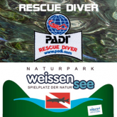 RESCUE DIVER - E-Learning