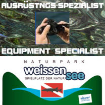 PADI SPEZIALKURS EQUIPMENT SPECIALIST