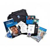 PADI DIVEMASTER Ultimate DVD Kit