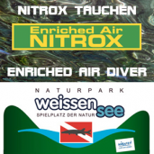 NITROX - ENRICHED AIR DIVER - E-Learning