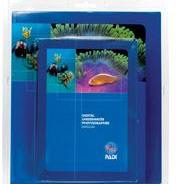 PADI Pack - Digital Underwater Photographer (deutsch)